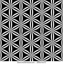 Image result for geometric vector patterns