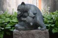 The Leo Mol Sculpture Garden - So I Was Thinking Sculpture Garden, High School Sweethearts, Photo S, Leo, How To Find Out, This Or That Questions, Illustration, Pictures, Photography