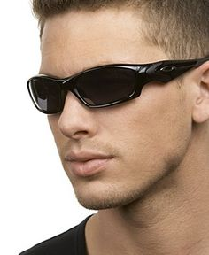 1000 images about sunglasses on slim