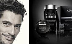 Kerastase Bain Densitè Homme è uno shampoo per uso quotidiano progettato su misura per un pubblico maschile ideale per affrontare la perdita di densità capillare, combattendo i segni del tempo.Con Biotina, nota come Vitamina B6, migliora l'aspetto e la qualità dei capelli e Polimero Testurizzante, dona corpo alla fibra capillare.