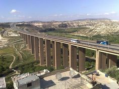 If you are an infrastructure management expert, how would you propose the rehabilitation of Syria's major infrastructure? Asset Management, Syria, Challenges, Mansions, House Styles, Villas, Palaces, Mansion, Mansion Houses