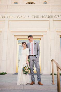 Wedding Highlights: Formals