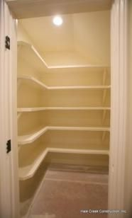62 Ideas Kitchen Pantry Ideas Under Stairs For 2019 Closet Under Stairs Under Stairs Understairs Storage