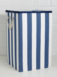 nautical bathroom furniture. laundry basket to match nautical theme bathroom accessoriesnautical furniture