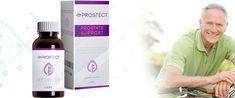 Încearcă Prostect pentru tratamentul natural al prostatitei și vei scăpa de dureri, dificultățile la urinare și starea de oboseală. Vezi preț, păreri, forum Health And Beauty, Personal Care, Drinks, Bottle, Self Care, Beverages, Personal Hygiene, Flask, Drink