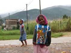 Township South-Africa No One Loves Me, South Africa, First Love, Rain Jacket, Windbreaker, People, Jackets, Fashion, Down Jackets