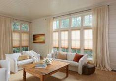 Estate™ Decorative Traverse Rod | Kirsch.com