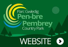Pembrey Country Park Website Wales Holiday, Day Trips, Camping, Activities, Website, Park, Country, Campsite, Rural Area