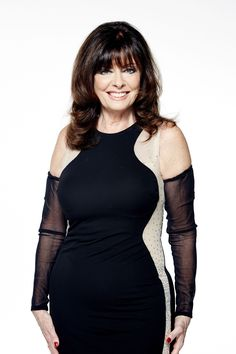 I love this great picture of Vicki Vicki Michelle, Great Pictures, Bodycon Dress, Actresses, Beautiful, Tv, My Love, People, Women