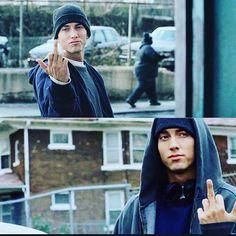 Eminem #Eminem 8 mile