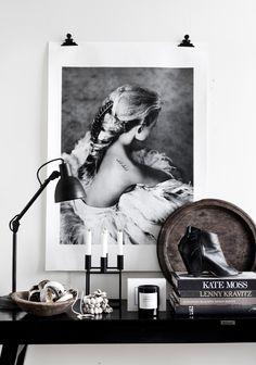 Home Interior, Interior Styling, Interior And Exterior, Interior Decorating, Studio Interior, Fine Art Photo, Photo Art, Love Warriors, Ideas Hogar