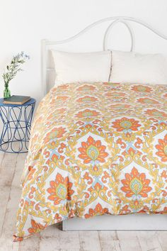52 Best Bedroom Inspiration Images Bedroom Duvet Covers