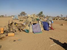 Thousands newly displaced by Boko Haram in Niger  http://www.unhcr.org/569e32389.html