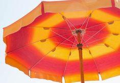 Italy Photography, Umbrella in Positano, Amalfi Coast, Italy, beach photography, home decor, Beach Art, bedroom art, Positano umbrellas