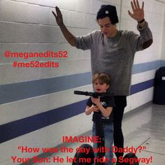 #harrystyles #onedirection #1d #imagine #me52edits