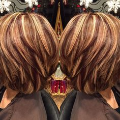 90 Stunning Fall Hairstyle Colors Ideas for Brunettes 2017 https://fasbest.com/90-stunning-fall-hairstyle-colors-ideas-brunettes-2017/