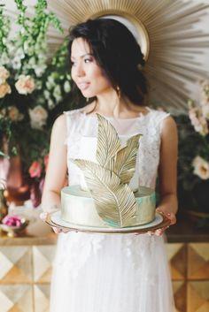 Свадебный торт. Wedding cake. #свадебноеагентство #свадебноеагентствомосква #свадебноеагентствобеззабот #организациясвадеб #свадебныйорганизатор #люблюсвоюработу #утроневесты #невеста #свадьба #торт #свадебныйторт #молодоеагентствосмноголетнимопытом #cake #weddingcake #wedding #bride