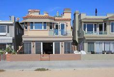 Vacation rental in Newport Beach from VacationRentals.com! #vacation #rental #travel