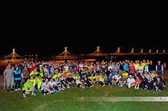 Night Runners invade Płock vol. 58 (03.04.14 godz. 21:00)