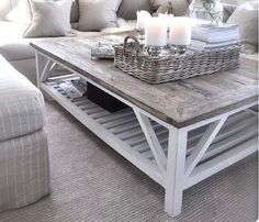 Hey, I found this really awesome Etsy listing at https://www.etsy.com/listing/482886786/grey-farmhouse-table-farm-table