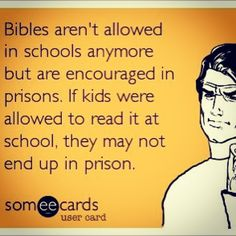 Splashes of Joy • modestlygorgeous: #truth #bible