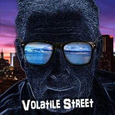 Volatile Street - Various Artists