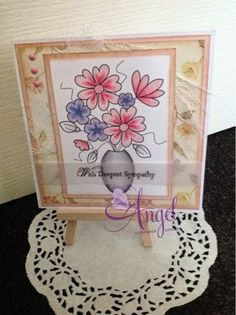 Image from digi stamp boutique