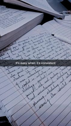 Study Motivation Quotes, Study Quotes, Bio Quotes, Words Quotes, Inspirational Quotes, Funny Snapchat Pictures, Funny Snapchat Stories, Snapchat Quotes, Instagram Story Ideas