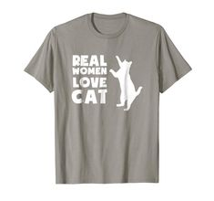 3d873e036 70 Best Cats T-Shirt images   Cat lovers, Cosmos, Funny cat shirts