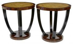 Dream Antiques on Pinterest | art deco, furniture and table lamps