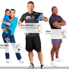 Live the life that's right for you! http://chrystal520.idlife.com/