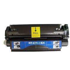 Insten Toner Cartridge for HP C7115X #1489052