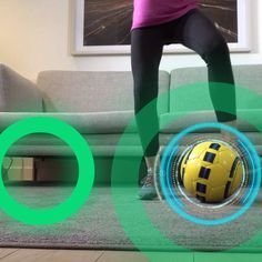 The Smart Soccer Ball is an at home Personal Soccer Coach. Improve your footwork and ball control skills using structured programs. Soccer Games For Kids, Soccer Practice, Soccer Drills, Fun Games, Activities For Kids, Soccer Coaching, Funny Videos For Kids, Kids Videos, Funny Kids