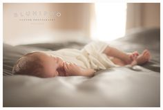 lovely soft light Childrens Photography Pittsburgh