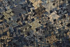 Explore Luana Rubin's photos on Flickr. Luana Rubin has uploaded 7284 photos to Flickr.