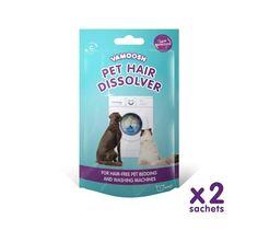 Vamoosh Pet Hair Dissolver | Dog Accessories | Dog Accessories | Dogs | Pet Supplies | Household & Pet Supplies | Makro Online Site