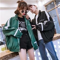 Jacke Von Beijing Li-ning Sports Gr.l Rot Kleidung & Accessoires