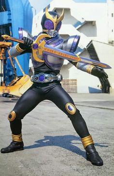 Robot Cartoon, Kamen Rider Series, Drawing Poses, Power Rangers, Godzilla, Animation, Cosplay, Japan, Anime