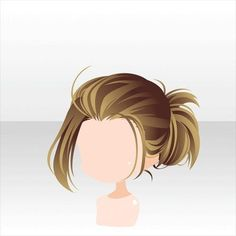 nu attrade it Drawing Male Hair, Guy Drawing, Manga Drawing, Anime Boy Hair, Manga Hair, Hair Reference, Drawing Reference Poses, Female Anime Hairstyles, Men's Hairstyles