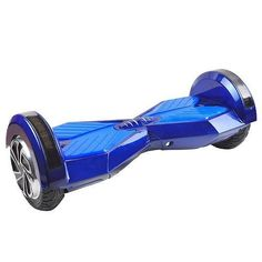 14 Best Lamborghini Hoverboard Images Electric Scooter