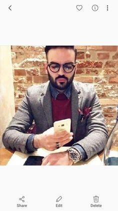 Suit Jacket, Blazer, Suits, Canvas, Jackets, Men, Style, Fashion, Tela