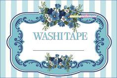Etichetta-washitape-vari-da-stampare.jpg (750×500)