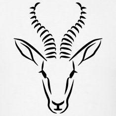 Cowgirl Tattoos, Africa Tattoos, Vinyl Style, Charcoal Sketch, Shield Design, Stencil Designs, Geometric Designs, Love Art, Ideas