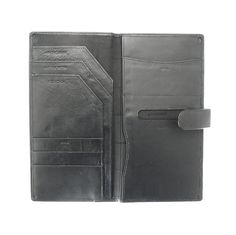 Leather Travel Document Case Passport Tickets Travellers Cheques Insurance Money ** See this great product. (This is an Amazon Affiliate link and I receive a commission for the sales)