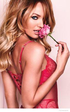 79500af7c1638 Candice Swanepoel wear lace bras for Victoria s Secret Lingerie 2015  Photoshoot Victoria Secret Lingerie