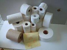 Derulator si banzic in 2 si 3 role hartie, prosop sanitar, tub carton Toilet Paper, Tub, Stuff To Buy, Bathtubs, Toilet Paper Roll, Bathtub, Bath Tub, Bath
