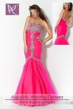 dresses for teenagers - Google Search