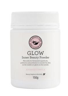 Glow Inner Beauty Powder (3 Pack)