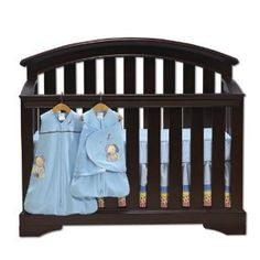 Halo® SleepSack® 5-Piece Crib Set™ - No loose blanets for bumpers for safer sleep. Includes adorable SleepSack Swaddle, SleepSack, 2 fitted sheets and decorative crib skirt. #HALO  SleepSack Crib Set
