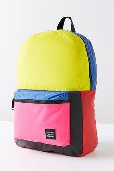 552f446c090e3 Herschel Supply Co. Daypack Backpack